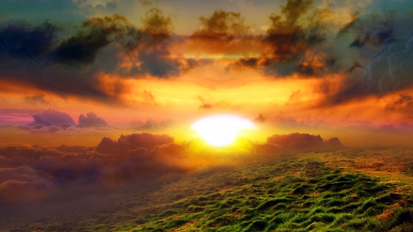sun-setting-over-the-fields-of-africa