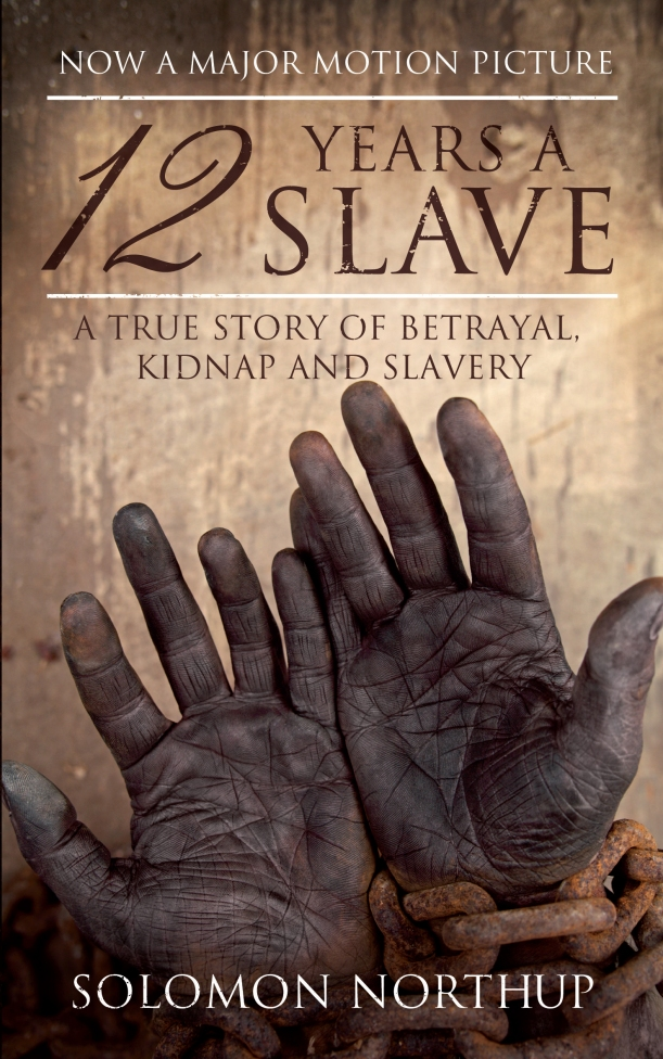 12-years-a-slave-book-cover1
